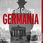 Germania | Harald Gilbers