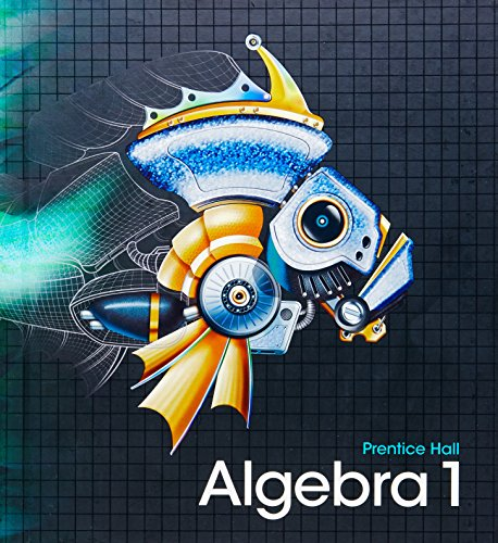 beginning algebra 9th edition answers