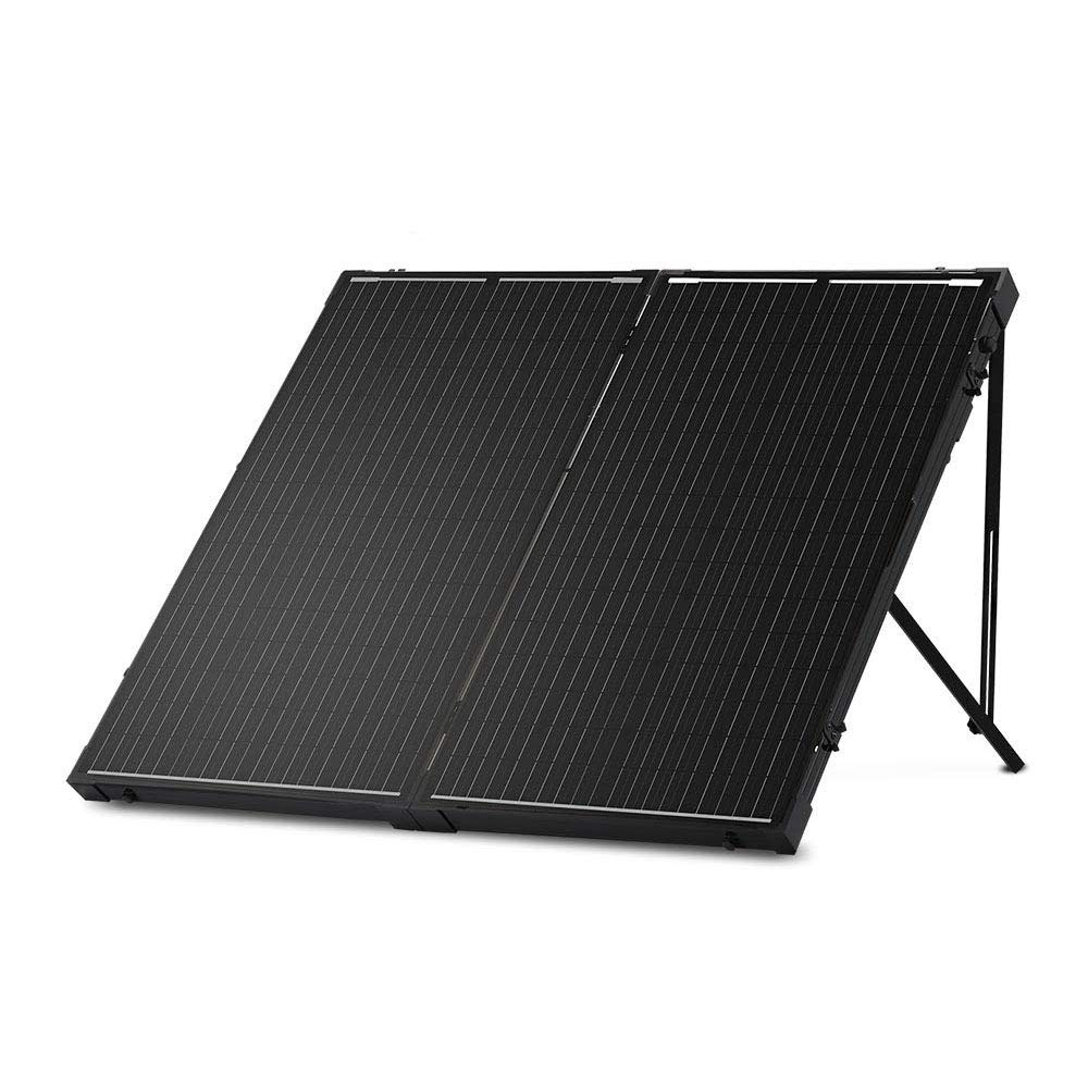 solar panels for computer