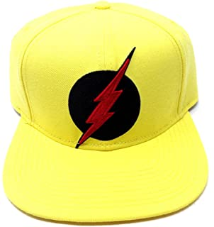 New Era Reverse Flash 59Fifty Hat at Amazon Men s Clothing store  1eb14cd66f7e