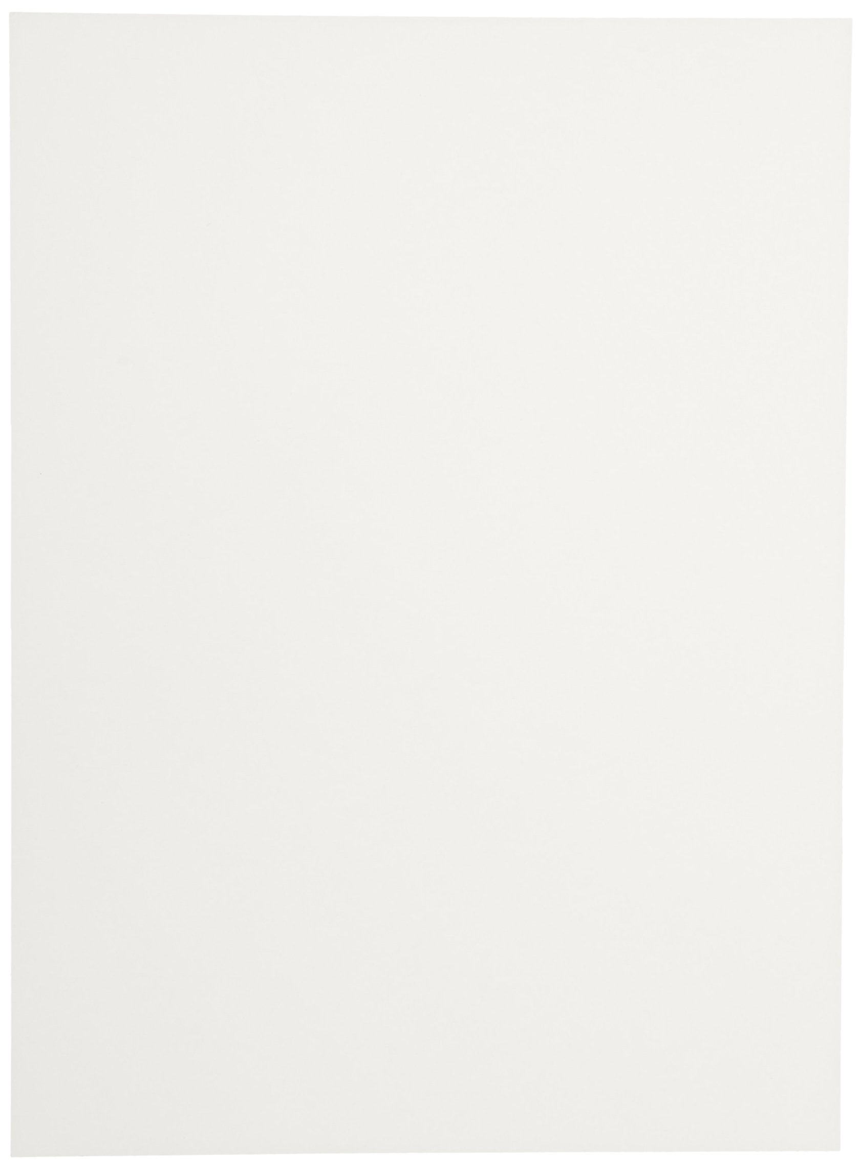 Sax Halifax Cold Press Watercolor Paper, 11 X 15 Inches, 90 lb, White, 100 Sheets by Sax