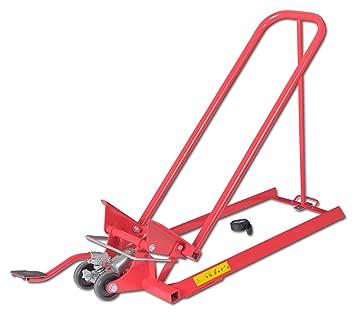 Arnold 6031 de X1 - 0013 Paleta para césped Tractores y segadora ...