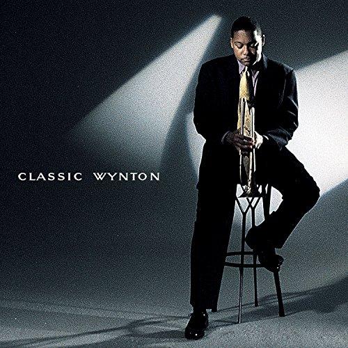 Classic Wynton by Sony