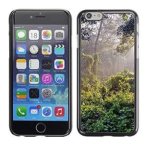 """Print Motif Coque de protection Case Cover // F00001228 Arte Architektur // Apple iPhone 6 6S 6G 4.7"""""""