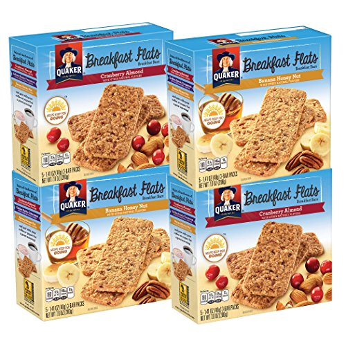 quaker-breakfast-flats-variety-pack-breakfast-bars-5-packets-per-box-4-count