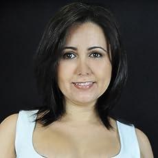 Minerva Ortega