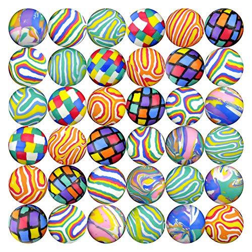Bouncy Balls 1.02