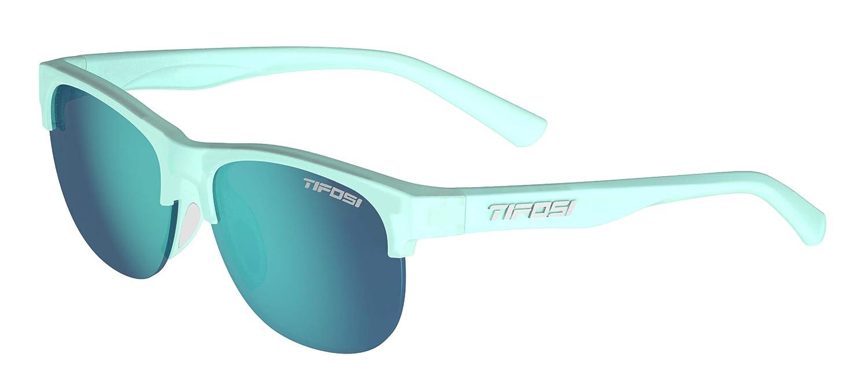 Tifosi Swank SL Sunglasses