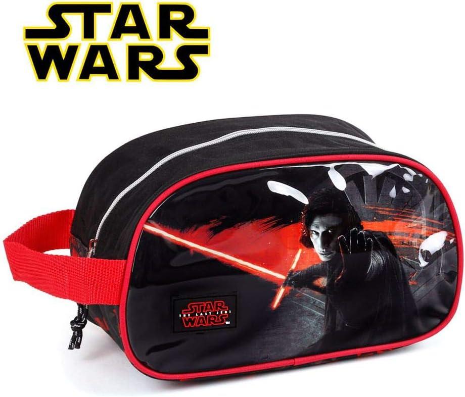 Star Wars Neceser: Amazon.es: Hogar