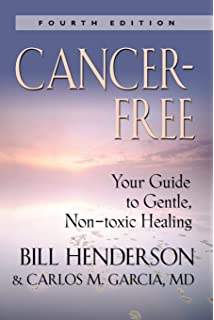 Cancer Step Outside The Box Ebook