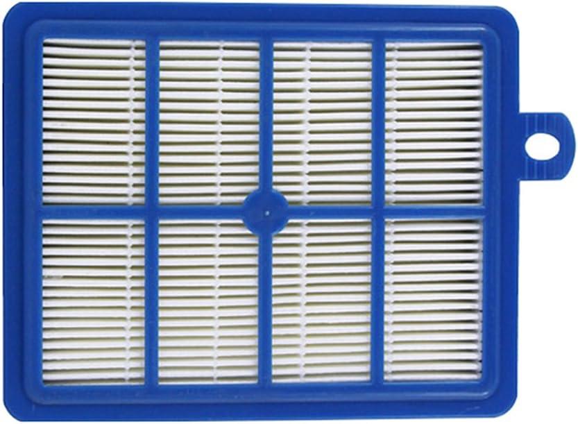 Ze346 HEPA Filtro Netto Filtri Ricambi per Proteggere la Macchina per Aspirapolvere Electrolux Zsc69fd2 Zsc6940