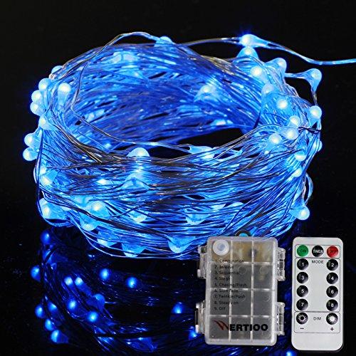 Firefly Led Lights Price - 6