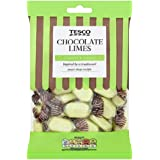 Tesco Chocolate Biscuit Assortment 450g Amazoncouk Grocery