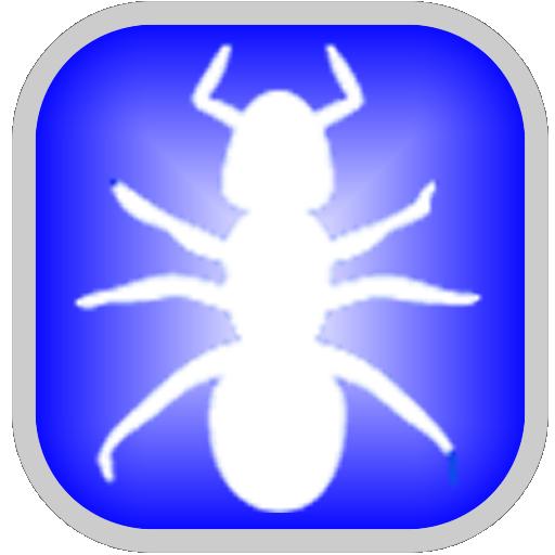 ant smasher app - 1