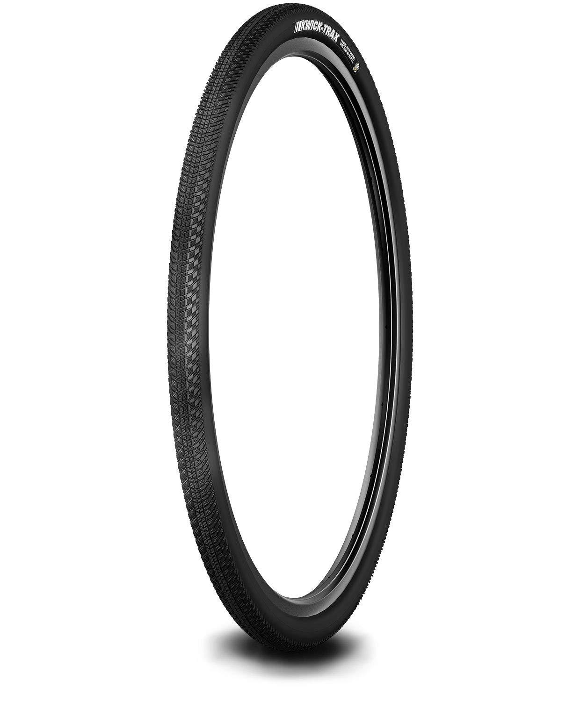 Kenda Kwick Trax Tire