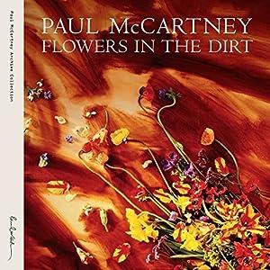 "The Beatles Polska: Kontrowersje wokół wznowienia płyty ""Flowers In The Dirt"""