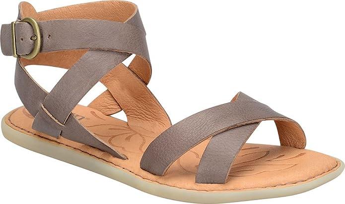 d45da4d77707 Born - Womens - Kindu  Amazon.co.uk  Shoes   Bags