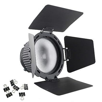 Amazon Exmax Cn 18x Fresnel Lens Focusing Adapter Lens Kit
