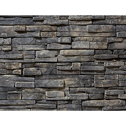 clipstone-prostack-ash-corners-26-3-4-in-x-16-in-6-lin-ft-manufactured-stone-18-piece-per-carton