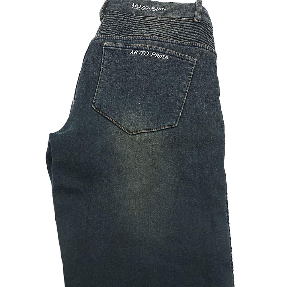 Amazon.com: Alpha Rider - Pantalones de ciclismo con ...