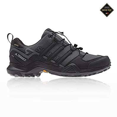 buy popular defbc 86746 adidas Mens Terrex Swift R2 GTX Cross Trainers Amazon.co.uk Shoes  Bags