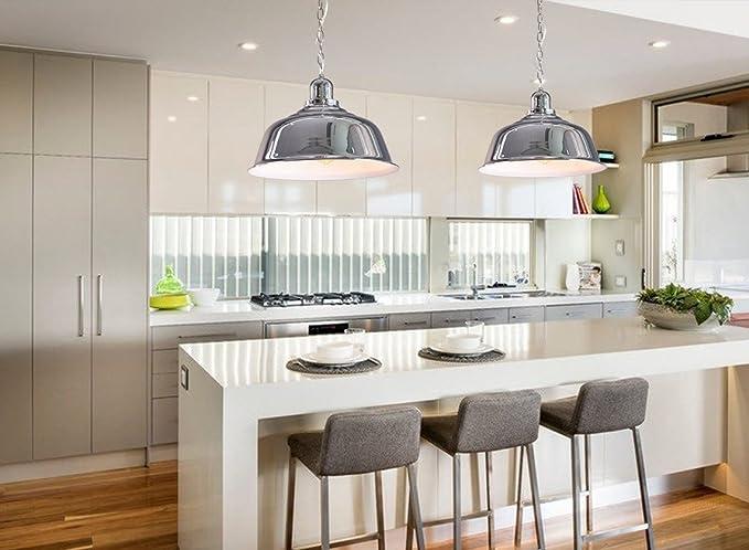 Niedlich Aufgabe Beleuchtung Küche Zeitgenössisch - Küchenschrank ...