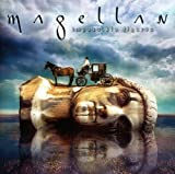 Impossible Figures by MAGELLAN (2011-08-03)