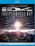 Independence Day 20th Anniversary Edition (Bilingual) [Blu-ray + Digital Copy]
