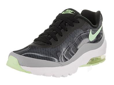 Huarache Damen Nike Air Schuhe Nike Air Huarache lTF1JcK