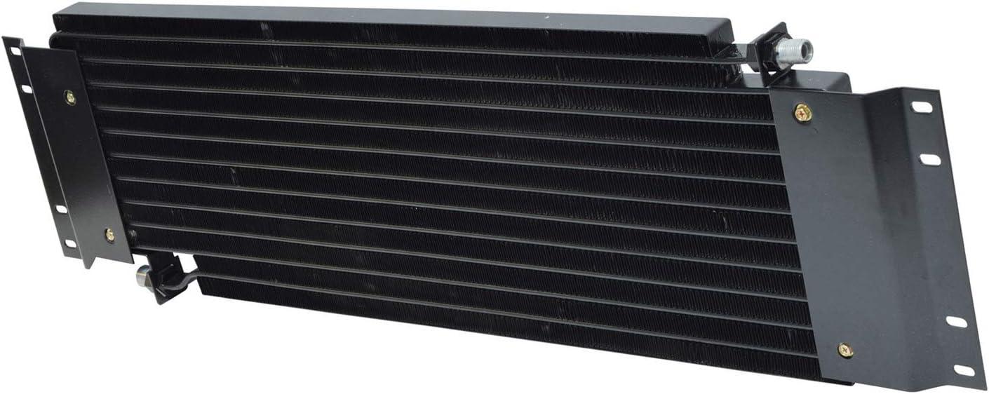 Upper - 15088328 GM3110135 for Chevrolet Silverado 2500 Go-Parts /ª OE Replacement for 1999-2004 Chevrolet Silverado 2500 Engine Cooling Fan Shroud 6.0L V8 Gas