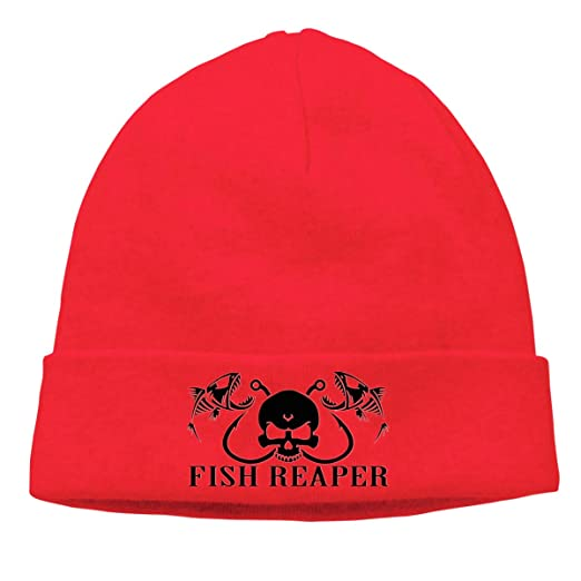 LAfd Caps Warm Beanie Hats Bite Me Unisex Knit Skull Cap at Amazon ... d8632bf8297