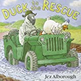 Duck to the Rescue (Duck in the Truck)