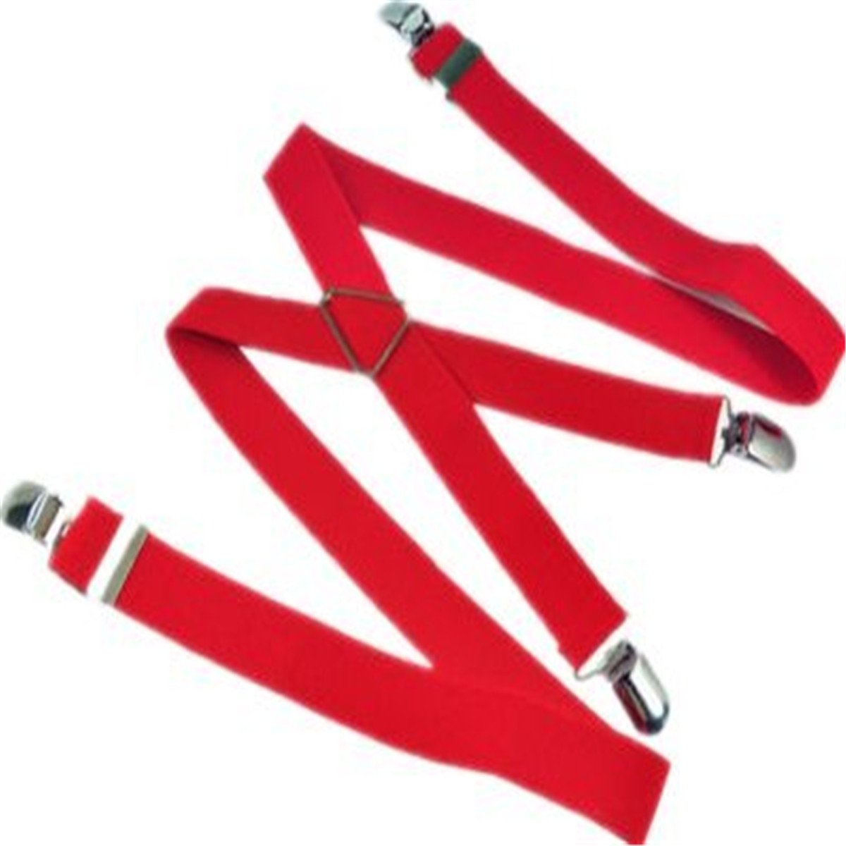 Ardisle Kids Chidrens Braces Suspenders Boys Girls Junior Child Y Straps Trouser Elastic