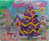": My Little Pony ""Ponyville"" Advent Calendar"