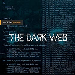 The Birth of the Dark Web