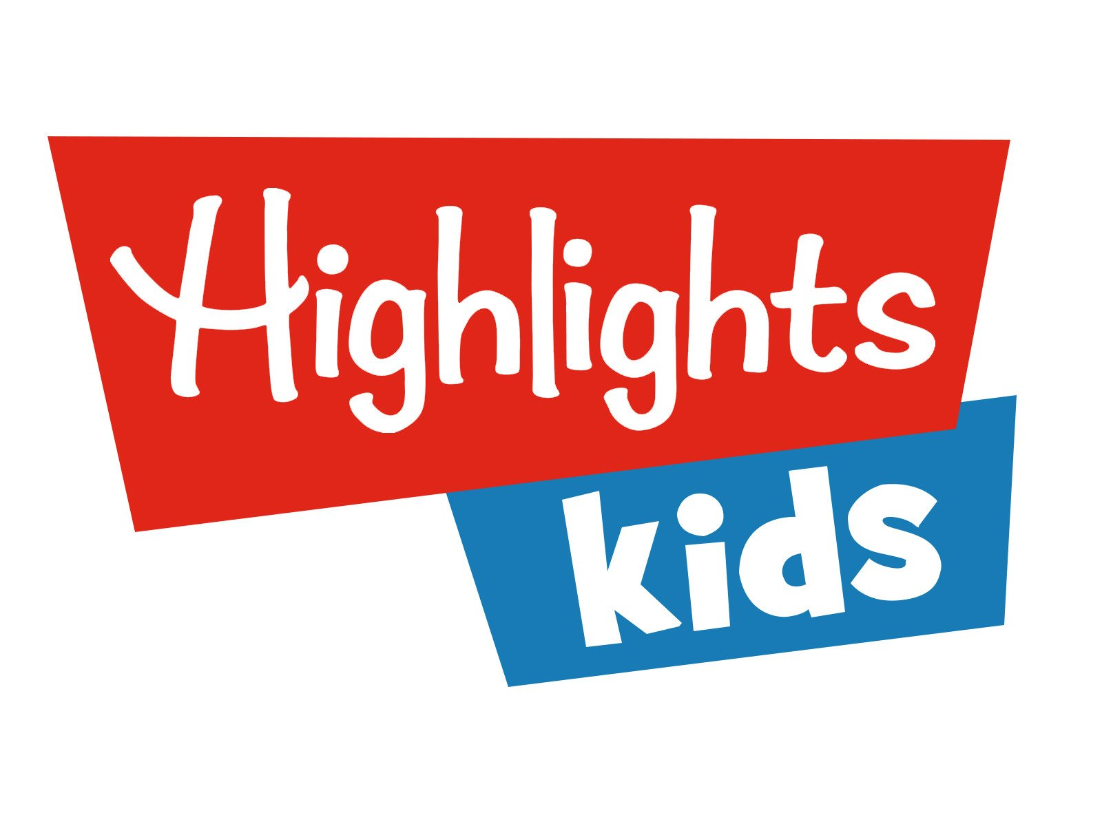 Image result for highlights for kids