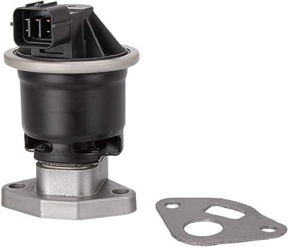 18011-P8F-A00 EGR Valve Exhaust Gas Recirculation EGV658  For Acura Honda Saturn