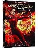 Hunger Games: Mockingjay Pt2