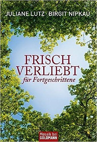 congratulate, simply magnificent Bekanntschaften freudenstadt confirm. And