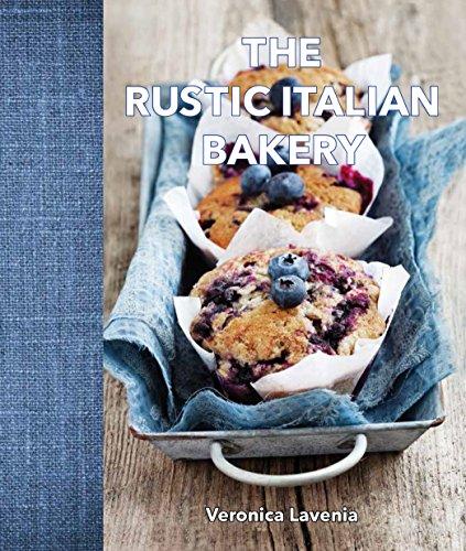italian baker carol field - 6