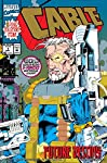Cable (1993-2002) #1 (English Edition)