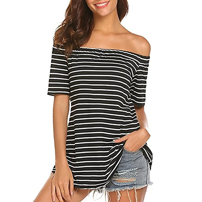 355fad565ead Womens T-Shirt