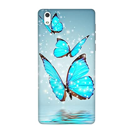 promo code 85c3a 0845e Fasheen Designer Soft Case Mobile Back Cover for: Amazon.in: Electronics