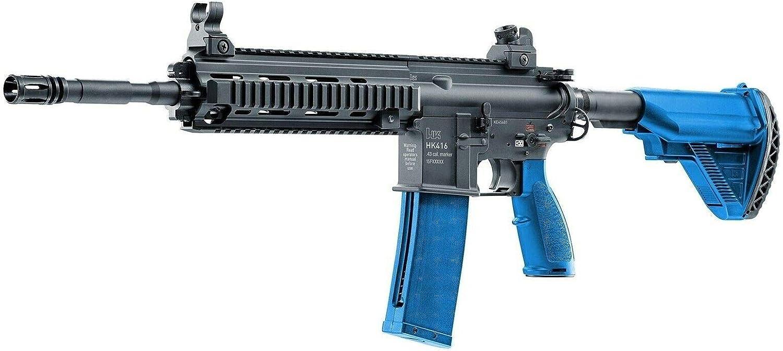 Umarex T4E TM-4 Carbine .43 Caliber