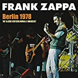 Berlin 1978 (2Cd)