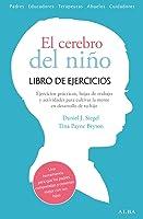 El Cerebro Del Niño. Libro De
