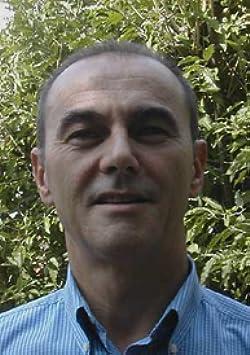 Jean-Michel Morel