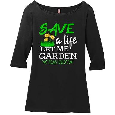 BT Custom Womens Save A Life 47d419c86b