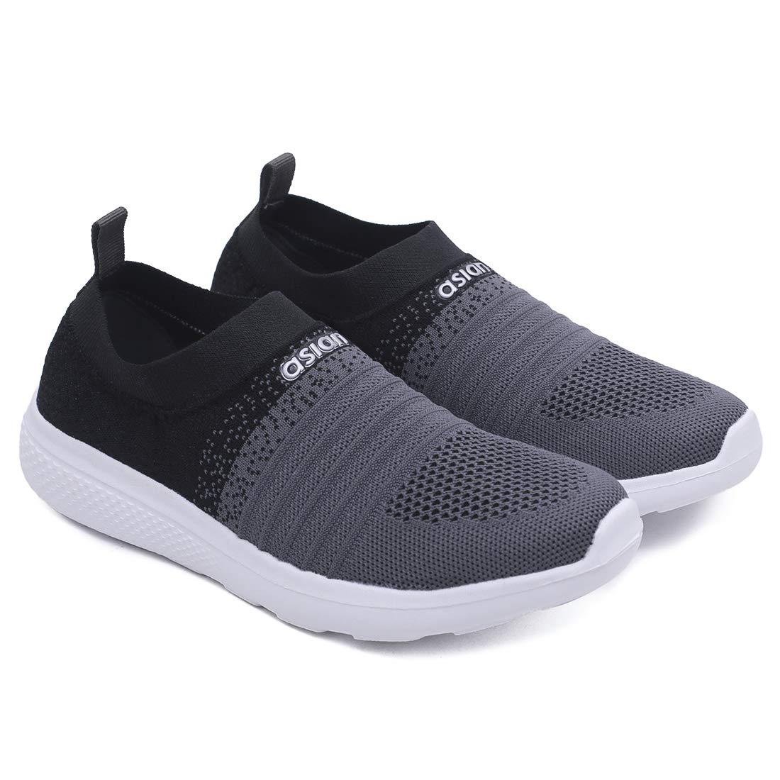 popular women's casual shoes 219
