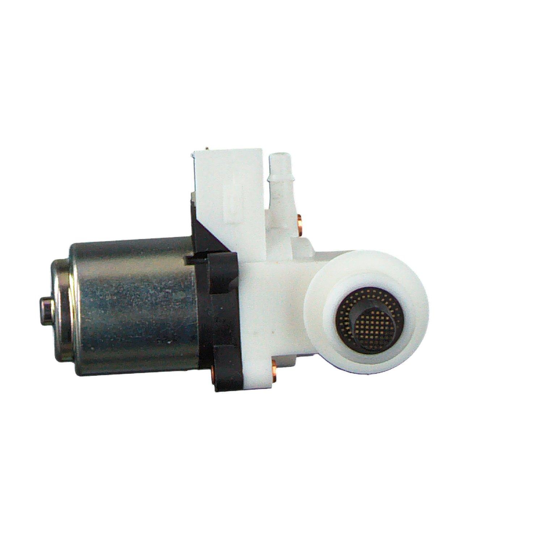Sensore di ossigeno forma for Opel//misura for Chevrolet Cruze 2.0L L4 misura for Daewoo Captiva 2013 2.2 Diesel 163pk.OE 25182881 28478384 Fit For Haval H8 H9 2.0T Durevole